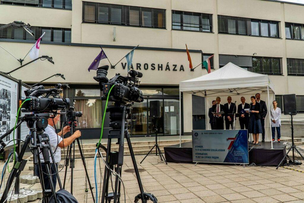 Fotó: Szép Zsóka/TelePaks