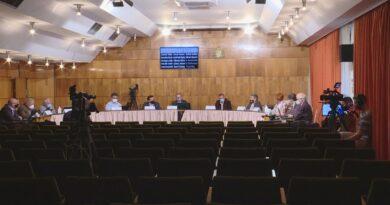 Testületi ülés – 2020.10.07.
