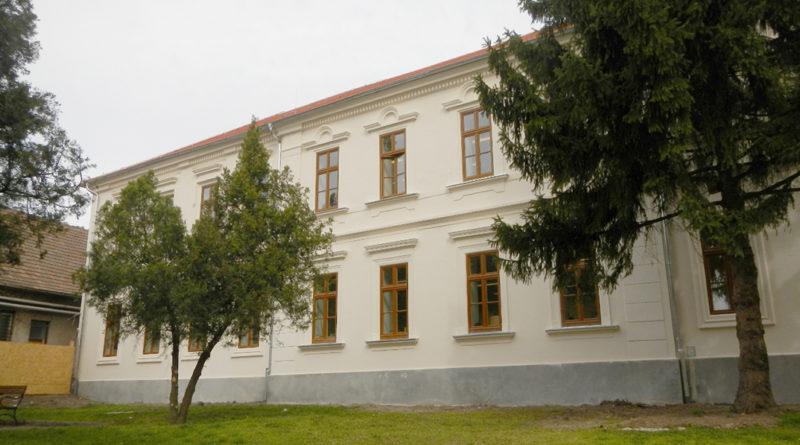 Fotó: Balogh Antal Katolikus Általános Iskola és Gimnázium