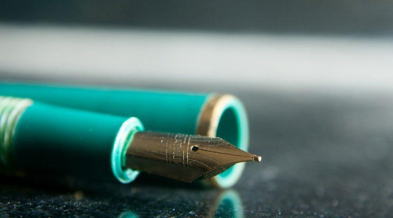 Fotó: www.pixabay.com