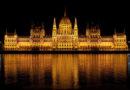 Parlament. Fotó: Pixabay