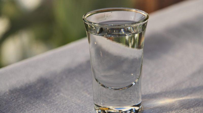 A pálinkafőzésnél figyelni kell a szabályokra. A kép illusztráció. Fotó: www.pixabay.com
