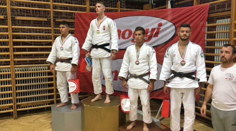 Fotó: judo.ase.hu