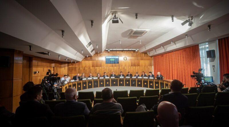 Fotó: Babai István/Paksi Polgármesteri Hivatal