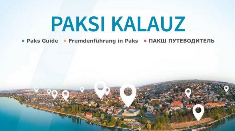 Fotó: paks.hu