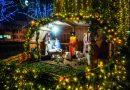 Рождественские семейные традиции
