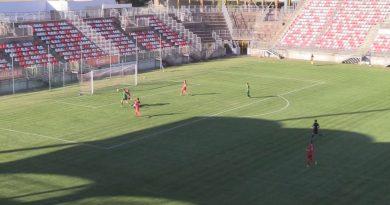 NB 3-as labdarúgó-bajnokságban a Paksi FC II. a Kecskemét csapatát fogadja