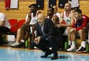 Már nem Branislav Dzunic a vezetőedző
