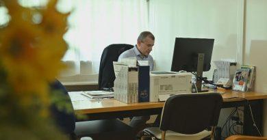Új pszichiáter várja a betegeket Pakson
