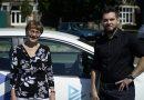 E-Taxi – 2021.06.22. – Váradyné Péterfi Zsuzsanna