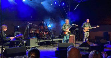 Ízkavalkád és zene a Puttonyos Fesztiválon