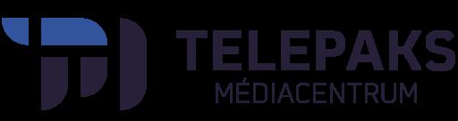 TelePaks Médiacentrum