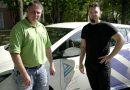 E-Taxi – 2021.09.21. – Nagy Ferenc