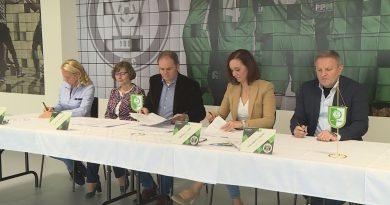 Lelátó – 2021.09.28. – Utánpótlási szerződés a Paks FC-vel
