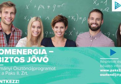Szinergia – 2021.09.27.